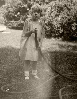 Mary-Baczewski-2.jpg