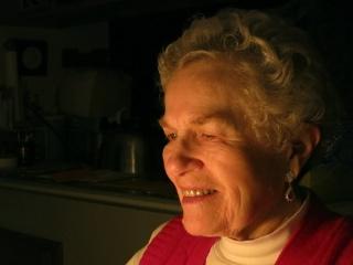 Mary-Baczewski-9.jpg
