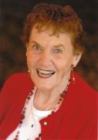 Marjorie-LaVaughn-Hunt.jpg