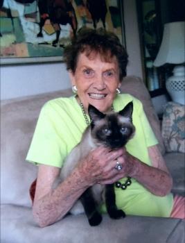 Marjorie-LaVaughn-Hunt-3.jpg
