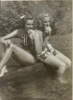 Marjorie-LaVaughn-Hunt-5.jpg