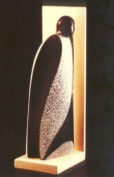 Marjorie-LaVaughn-Hunt-11.jpg