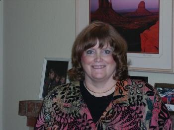Susan-Peck-Parker-4.jpg