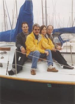 Michael-Ralph-Pierson-5.jpg