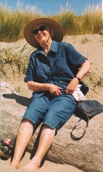 Ruth-Carlyle-Miller-2.jpg