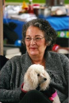 Sue-Casey-2.jpg