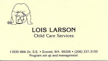 Lois-J-Larson-4.jpg
