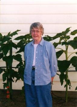 Lois-J-Larson-11.jpg