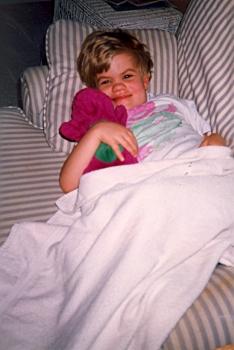 Lauren-A-Poor-2.jpg