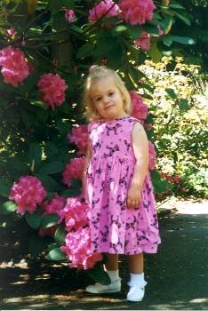 Lauren-A-Poor-3.jpg