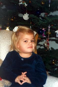 Lauren-A-Poor-4.jpg