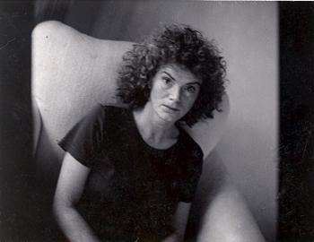 Wendy-Lynn-Watson-20.jpg