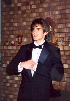 Ian-Vaughan-Harrison-4.jpg