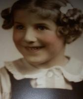 Marjorie-Ann-Dopps.jpg