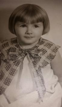 Marjorie-Ann-Dopps-2.jpg