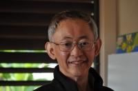 George-Chen.jpg