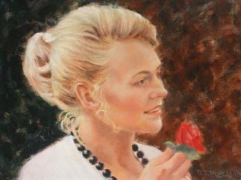 Lydia-Venichenko-Barrett-2.jpg