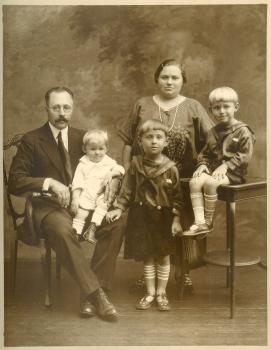 Zygmunt-F-Baczewski-3.jpg