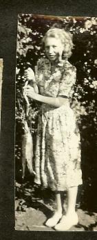 Bonnie-Jane-Alderson-8.jpg
