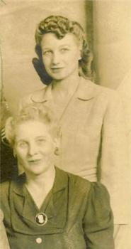 Bonnie-Jane-Alderson-9.jpg
