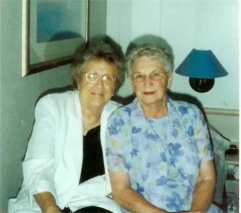 Bonnie-Jane-Alderson-18.jpg