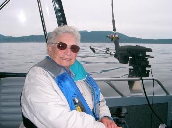 Bonnie-Jane-Alderson-25.jpg
