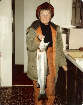Bonnie-Jane-Alderson-30.jpg