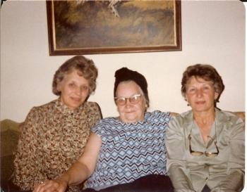 Bonnie-Jane-Alderson-34.jpg