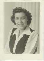 Ethel-Marion-Marks.jpg