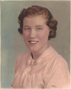 Ethel-Marion-Marks-4.jpg