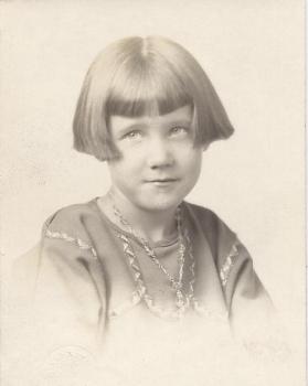 Ethel-Marion-Marks-5.jpg