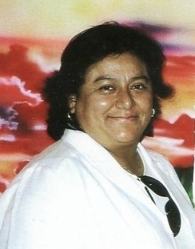 Irma-Leticia-Pedroza-Nunez-4.jpg