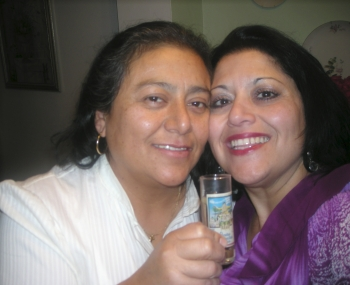 Irma-Leticia-Pedroza-Nunez-5.jpg