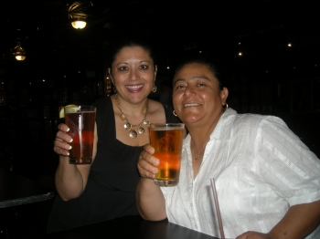 Irma-Leticia-Pedroza-Nunez-7.jpg