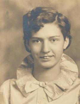 Doris-Jean-Powers-6.jpg