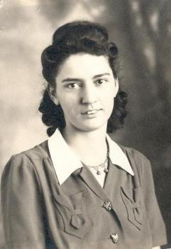 Doris-Jean-Powers-7.jpg