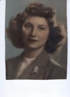 Doris-June-Pearson.jpg