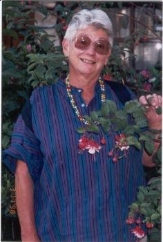 Doris-June-Pearson-3.jpg