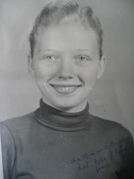 Naomi-Jean-Metcalf-6.jpg