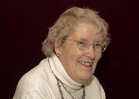 Muriel-Eva-Barker-Reynolds.jpg