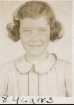 Muriel-Eva-Barker-Reynolds-6.jpg