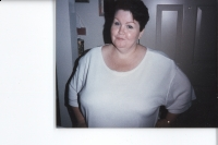 Susan-Anne-Robinson.jpg