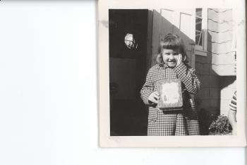 Susan-Anne-Robinson-3.jpg