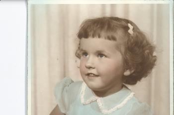 Susan-Anne-Robinson-4.jpg