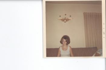 Susan-Anne-Robinson-9.jpg