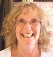 Nancy-Rhoden-Johnson.jpg