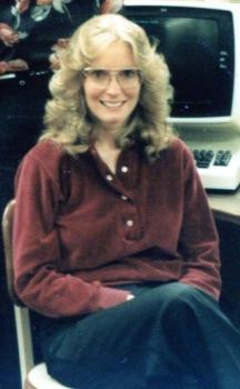 Nancy-Rhoden-Johnson-3.jpg
