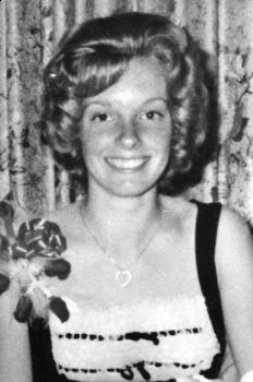 Nancy-Rhoden-Johnson-6.jpg