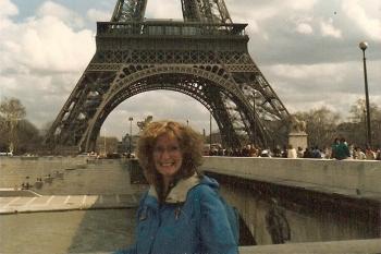 Nancy-Rhoden-Johnson-8.jpg
