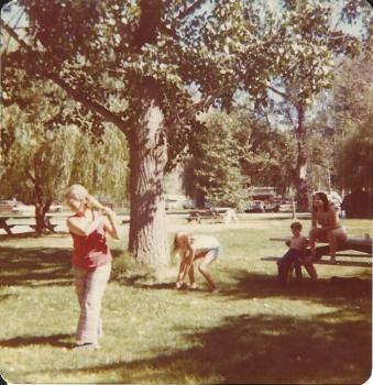 Donna-Olivia-Larson-10.jpg